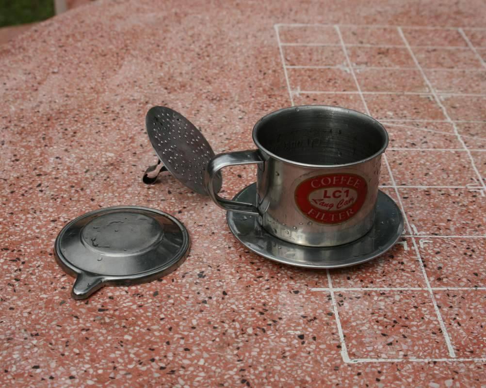 Кофе по-вьетнамски – способы приготовления в фине с различными добавками. рейтинг сортов по вкусу и стоимости