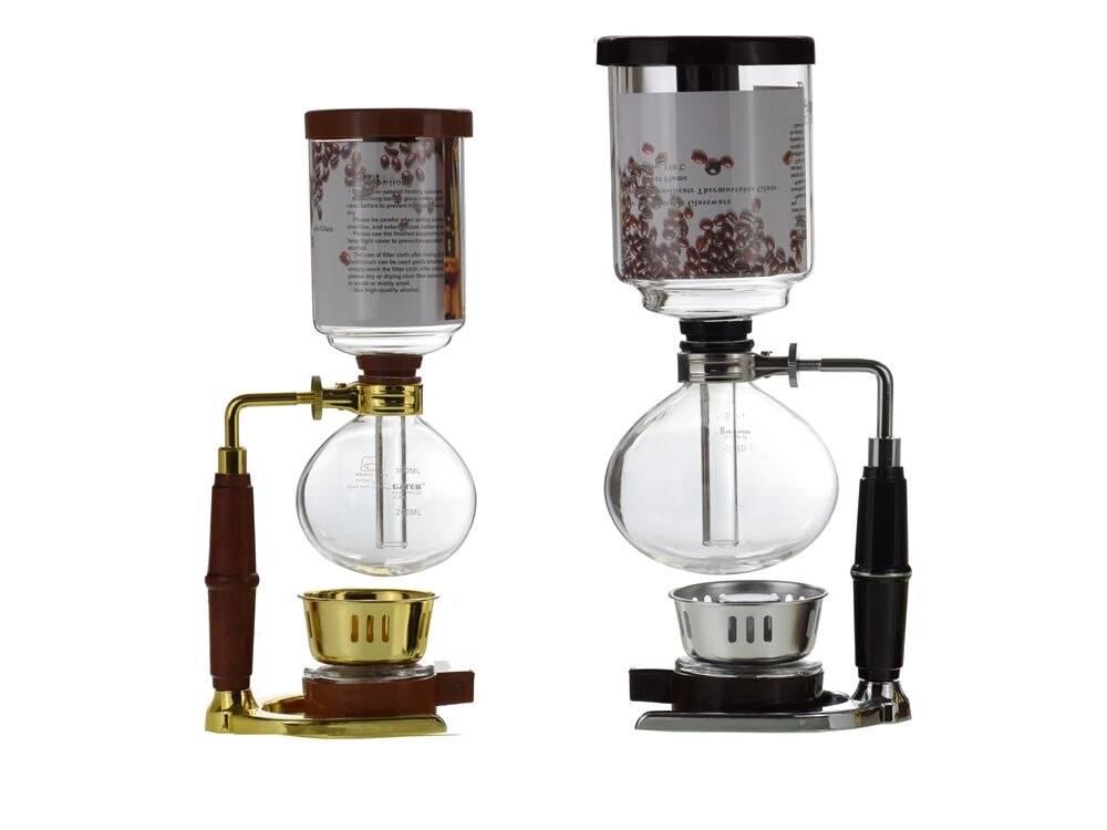 Капельная кофеварка: особенности, характеристики и преимущества пользования