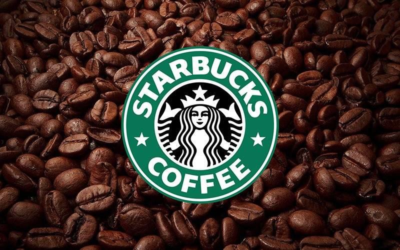 Американский кофе (сша): особенности кофейной культуры страны