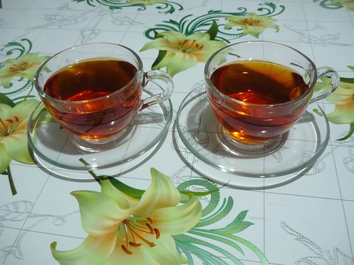 Луковый отвар: полезные свойства и противопоказания, рецепты
