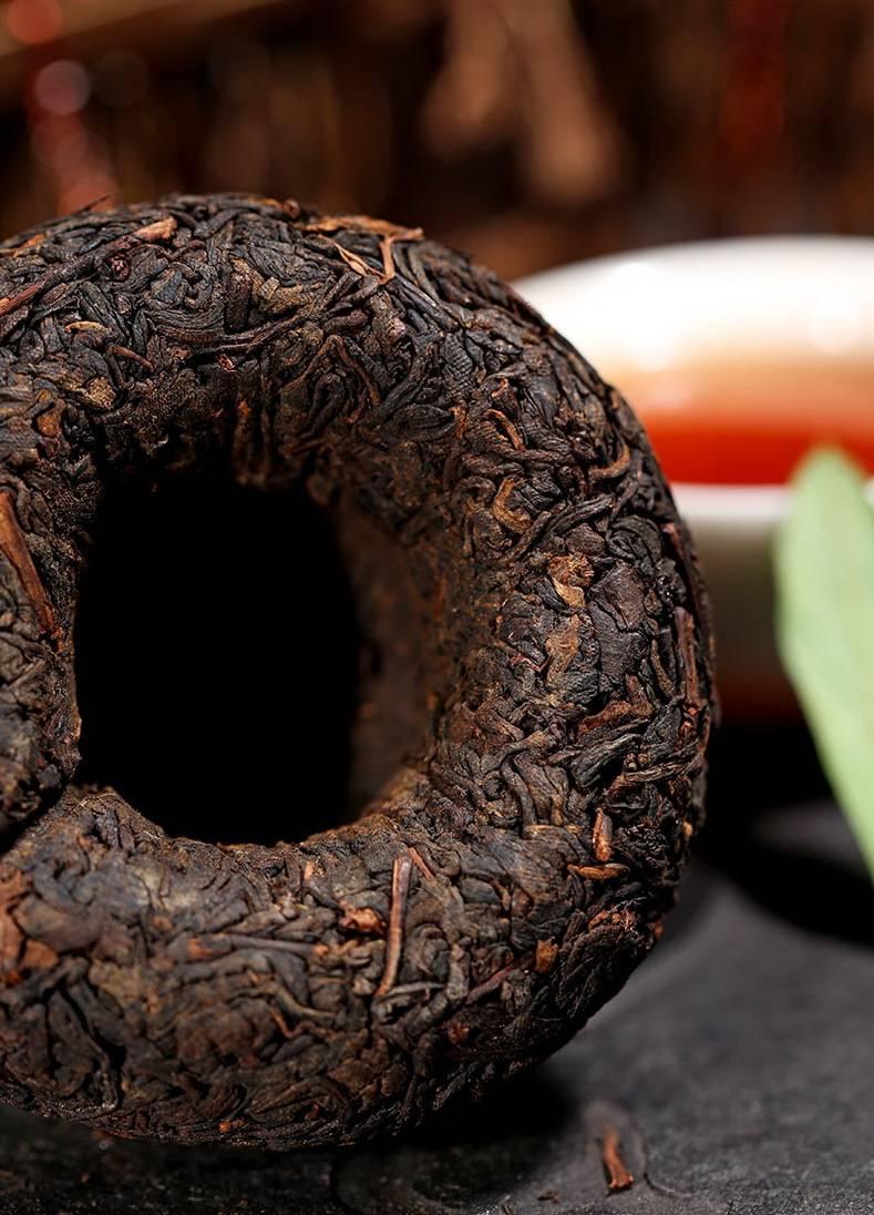 Чай пуэр как заваривать, эффект, полезные свойства и противопоказания, где купить, какая цена нормальная