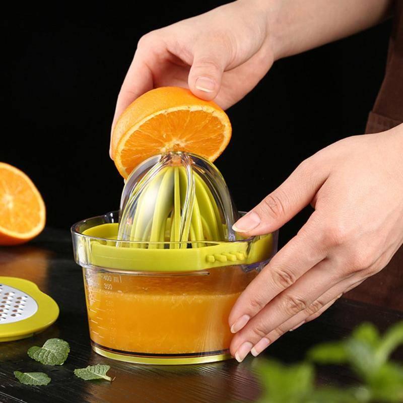 Лимонный сок - как правильно приготовить свежевыжатый в домашних условиях и действие на организм человека