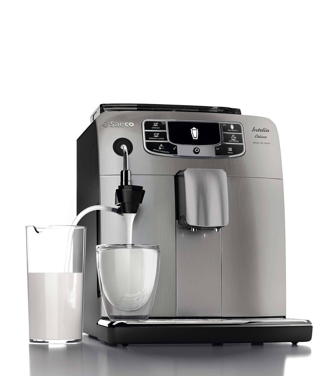 Кофемашина philips (35 фото): модели saeco и xsmall, senseo и syntia, hd и poemia, отзывы