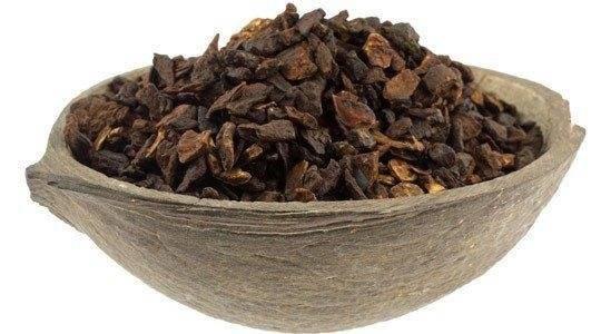 Кофе при подагре: можно или нет, польза и веред, можно ли заменить цикорием