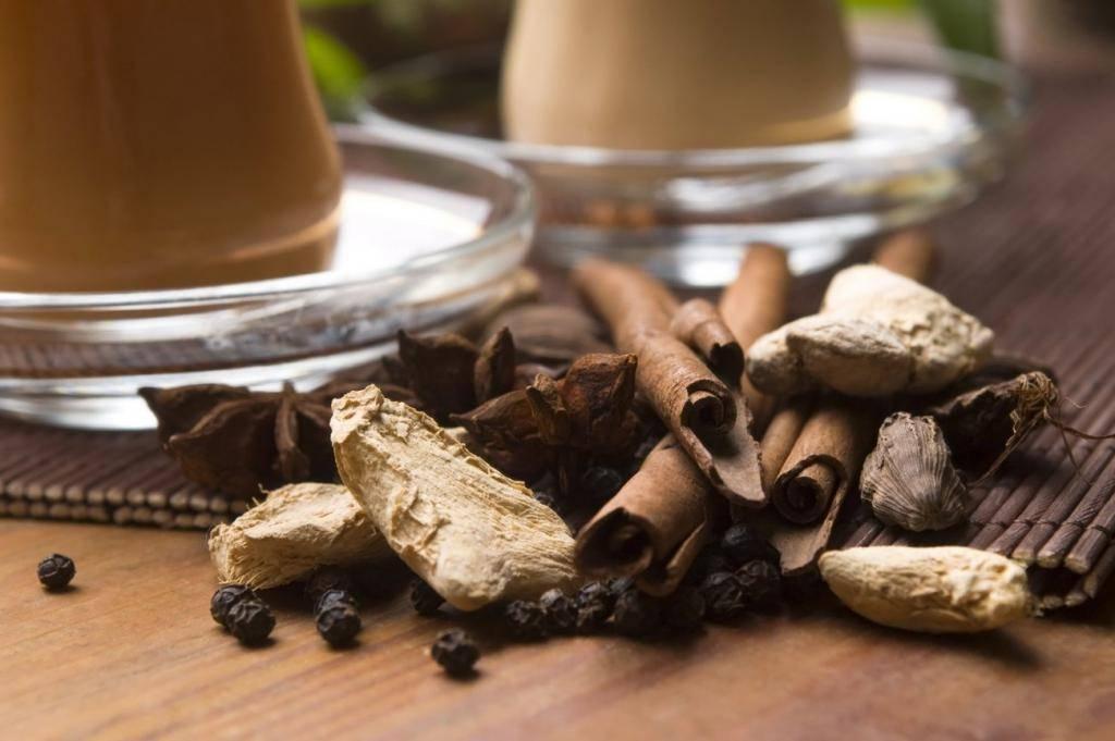 К истокам: рецепты пряных ромов