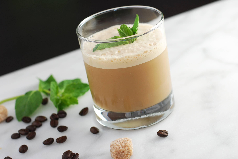 Кофе с солью – 5 рецептов приготовления