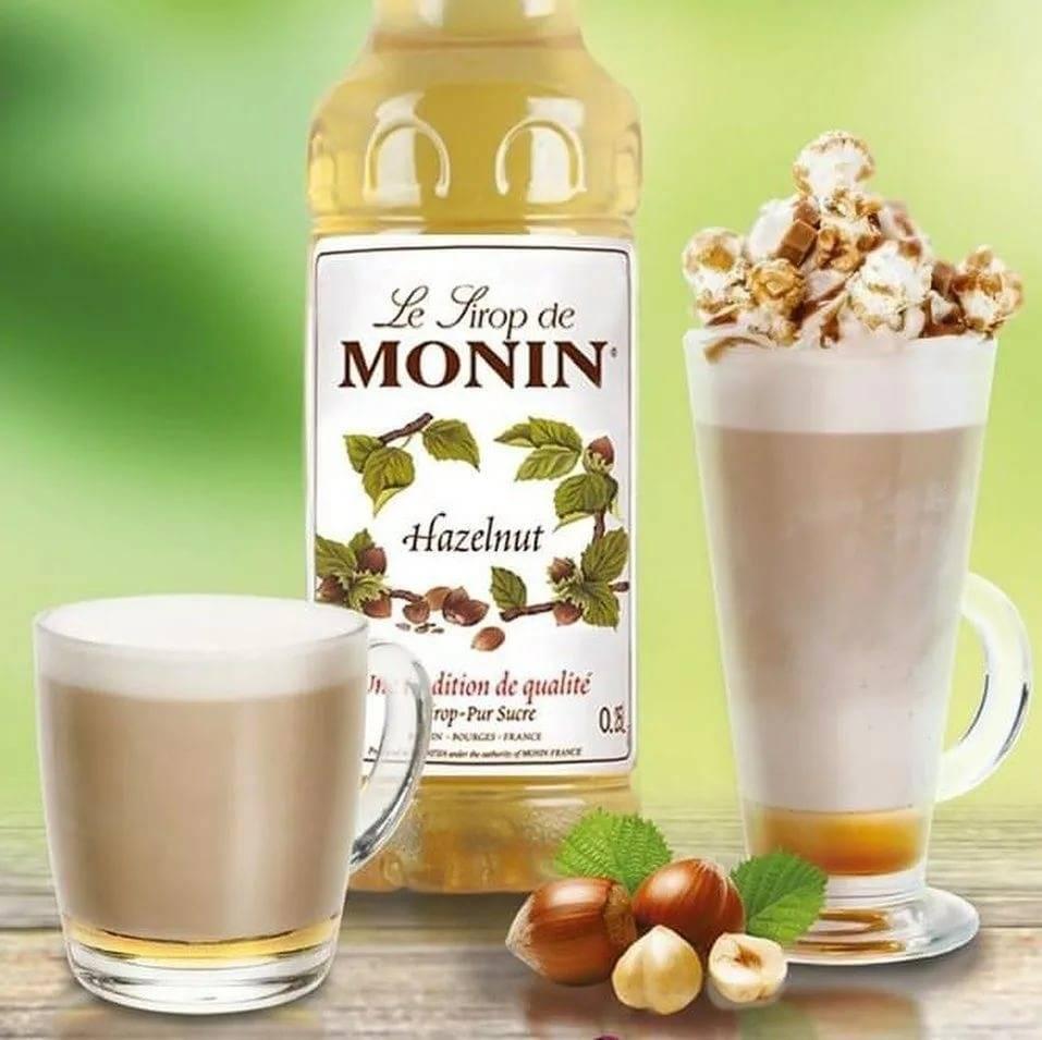 Кофе с медом для лица и тела, рецепты приготовления и вред для здоровья