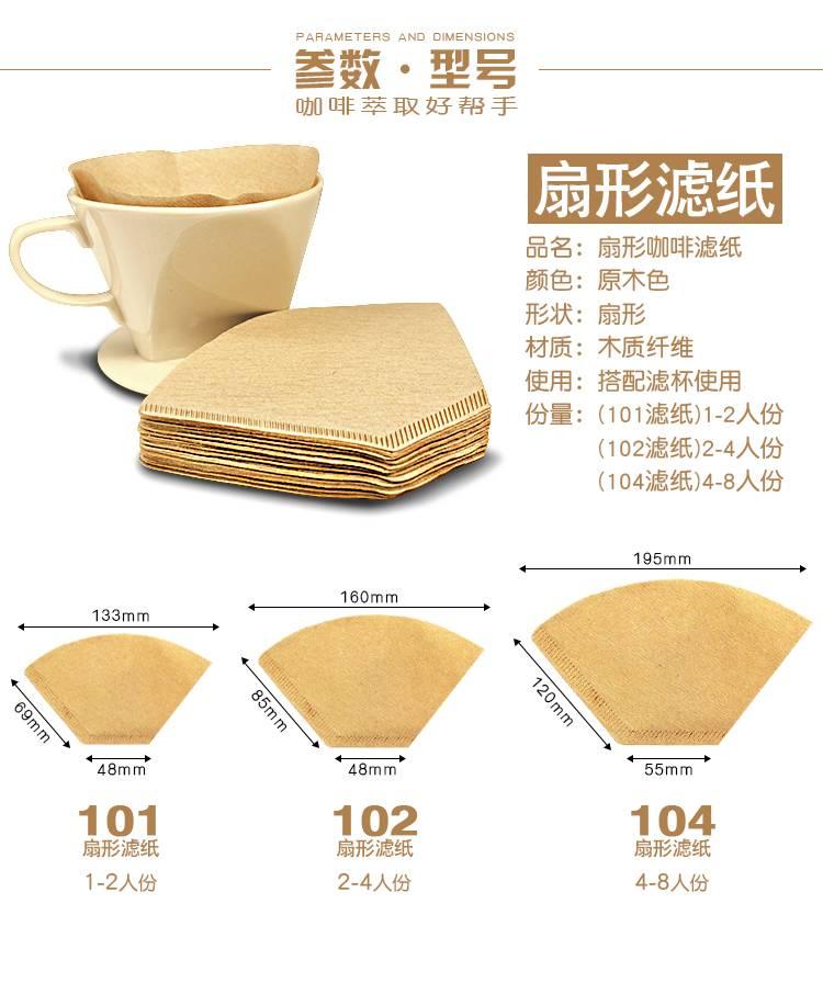 Правила выбора и изготовления кофейного фильтра своими руками