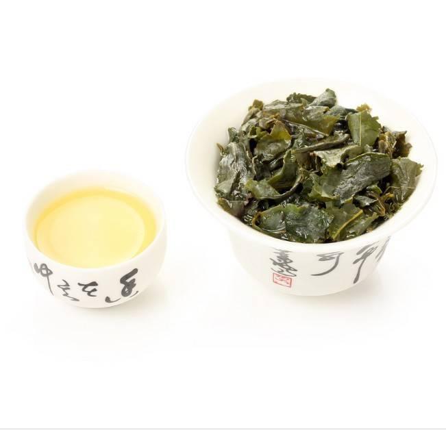 Чай нони: свойства, как заваривать и принимать