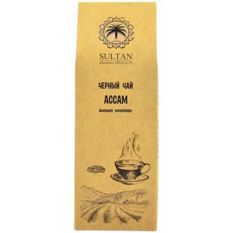 Мангустин: полезные свойств и противопоказания чая