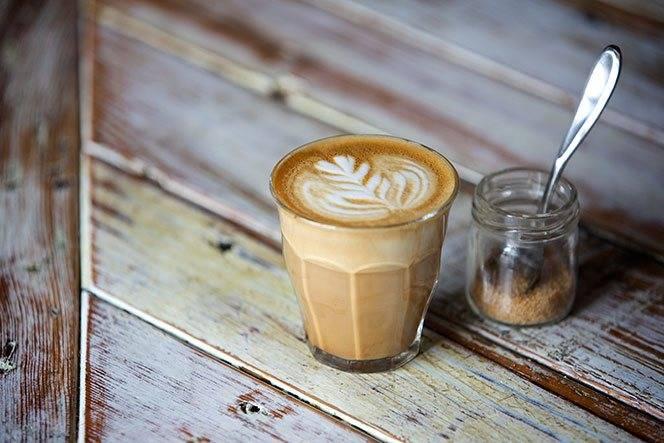 Кофе в капсулах nescafe dolce gusto кортадо 48шт — цена, купить в москве