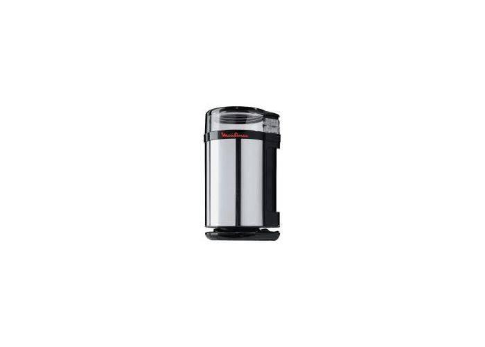 Отзывы о кофемолка moulinex a8434ef