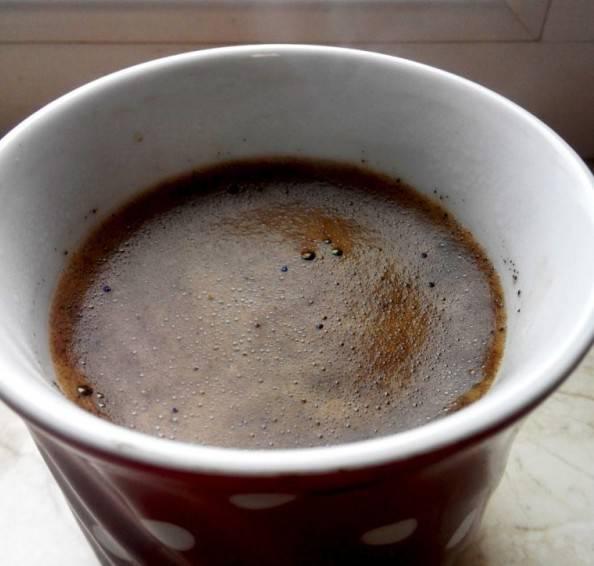 Кофе капучино в домашних условиях. как готовить капучино дома