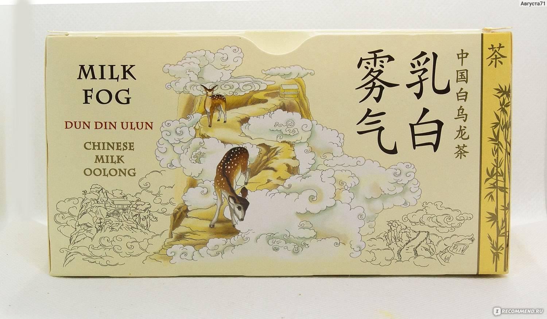 Чай алеющий восток (дун фан хун): полезные свойства и противопоказания, как заваривать