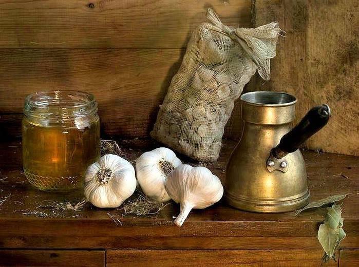 Кофе с медом - польза и вред, рецепты с пропорциями