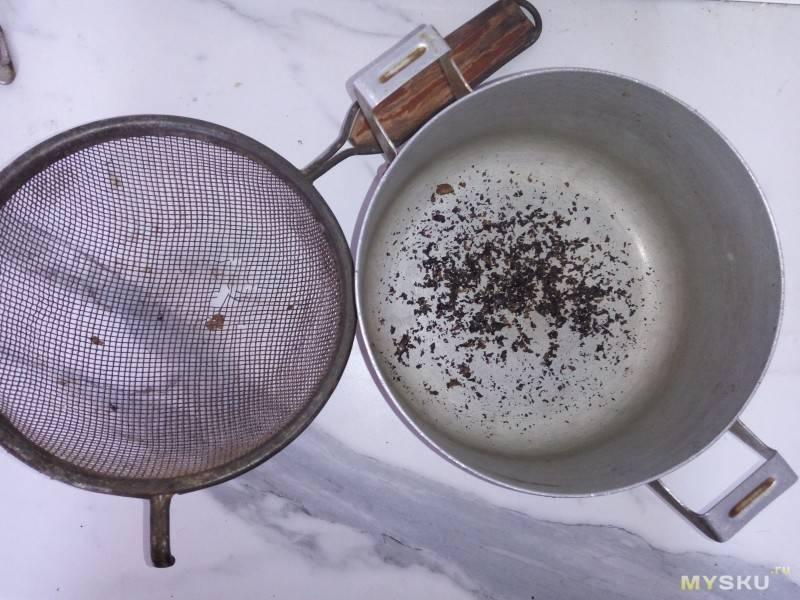 Как приготовить кофе - самые популярные способы