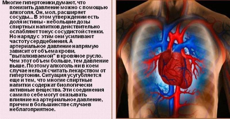 Кофе сужает или расширяет сосуды, почему болит сердце после него