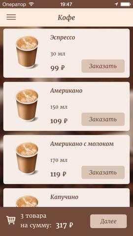 Сколько калорий в кофе с сахаром, молоком и без