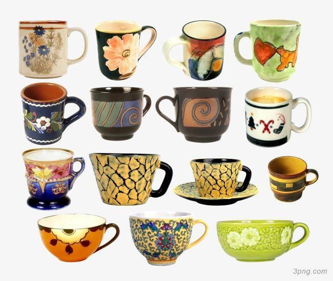 Чай - его виды, классификация и сравнительная таблица