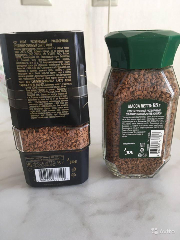 Какой кофе в зернах лучше всего подходит для кофемашины