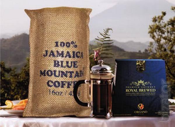 Blue mountain: особенности приготовления ямайского кофе