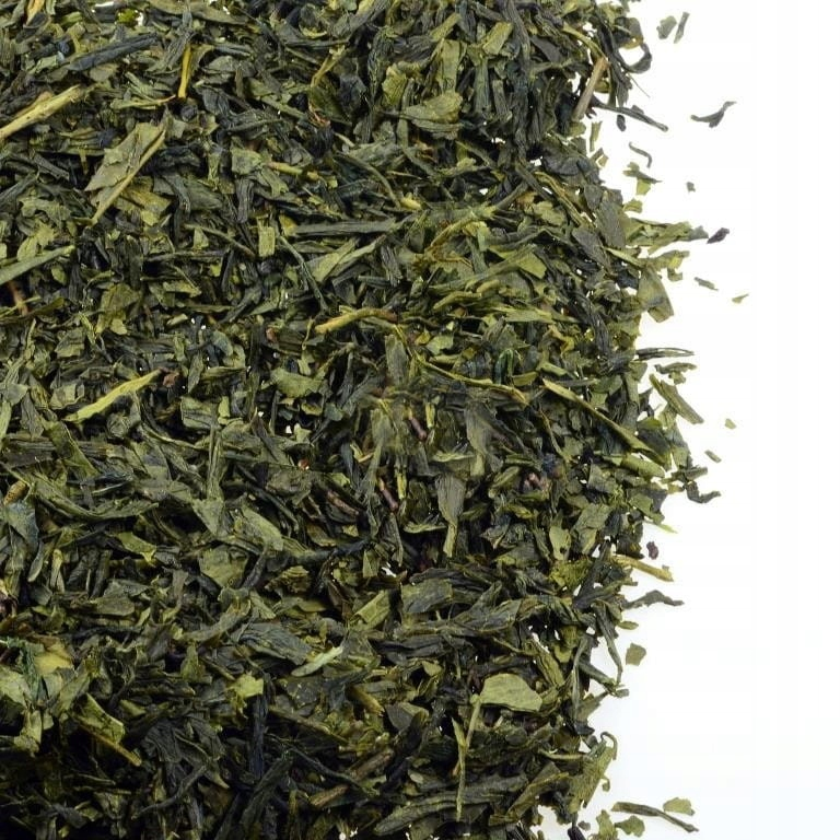 Зеленый чай сенча: лечебные и полезные свйоства, описание пользы