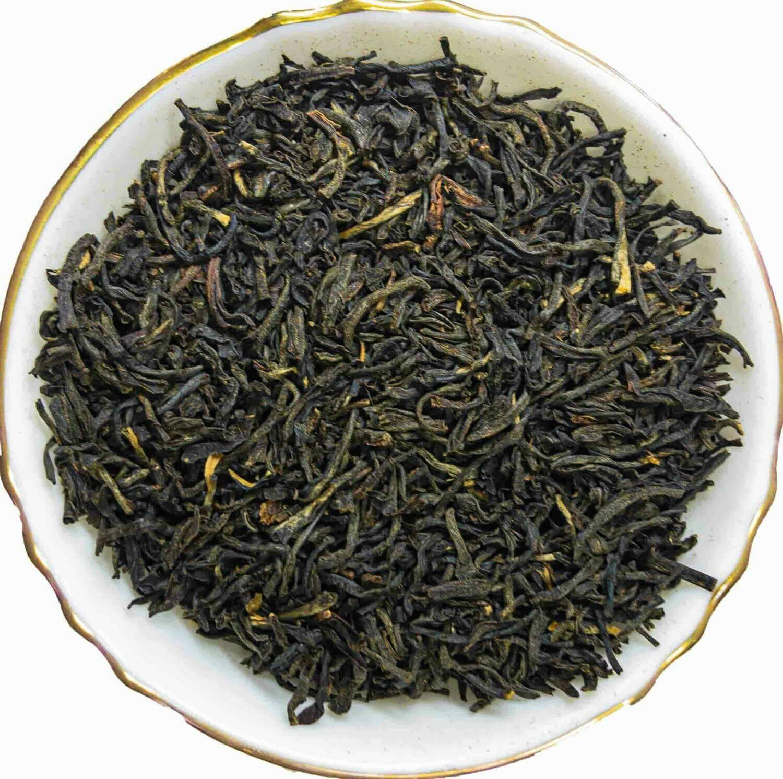 Индийский чай ассам: описание, виды, отзывы