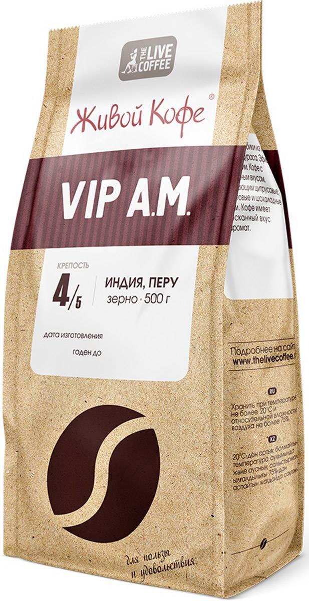 Вьетнамский кофе: арабика, робуста, кули, кофе из далата | trulytravel.ru