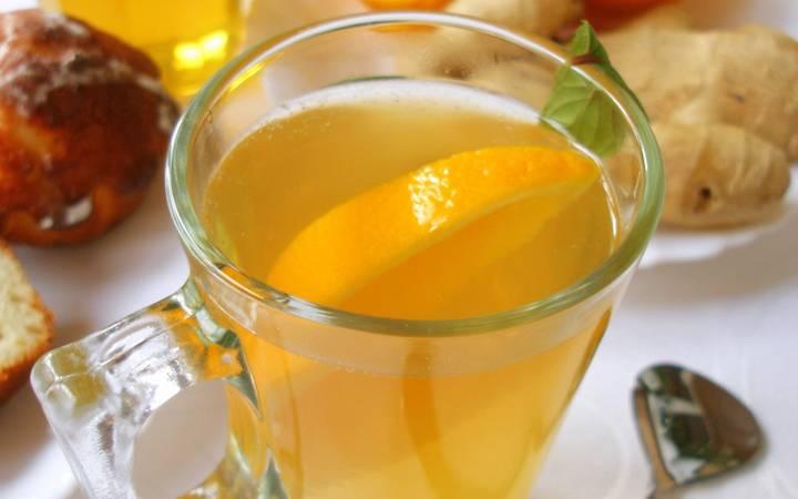 Как правильно приготовить и пить имбирь для похудения?