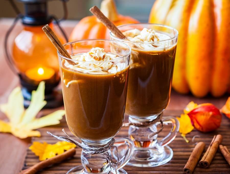 Кофе с апельсиновым соком: популярные рецепты приготовления бодрящих напитков и их названия