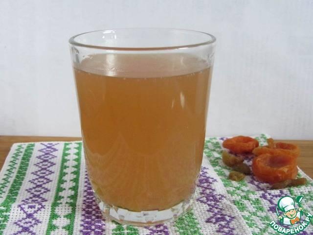 Кисель из кукурузного крахмала: рецепты, добавление замороженных ягод