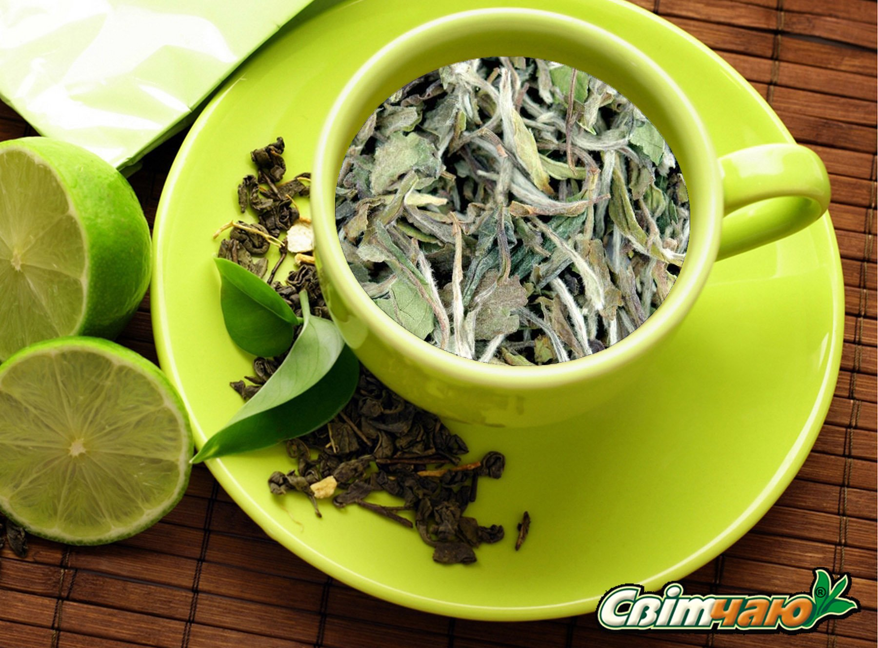 Чай пуэр – что это, свойства, польза и вред