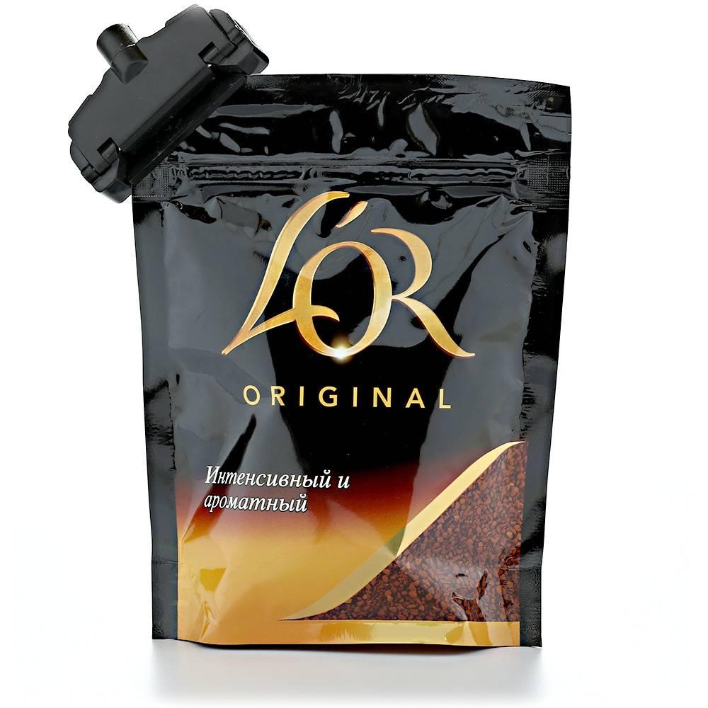 Какие бренды растворимого, зернового и молотого кофе лучшие?