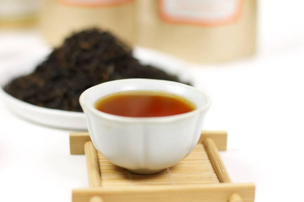 Как правильно заваривать турецкий чай: секреты, пошаговая инструкция, как распивать напиток