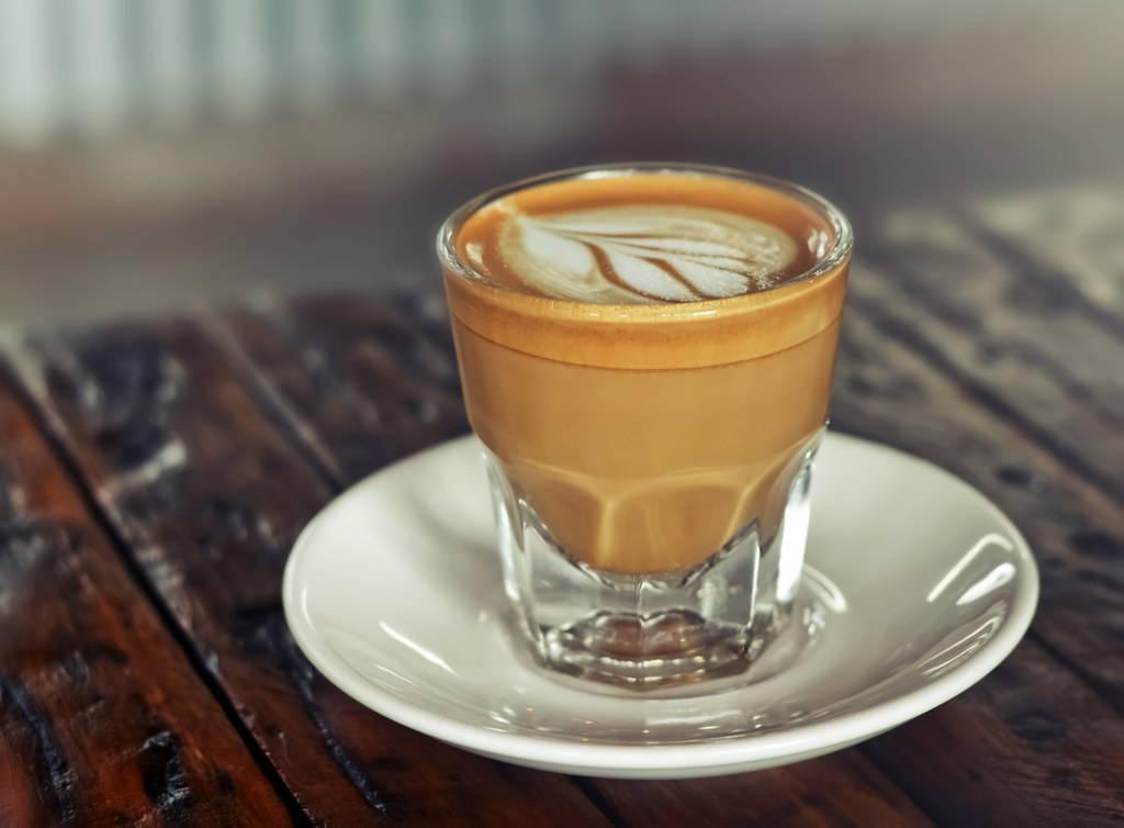 Кофе по итальянски рецепт | портал о кофе