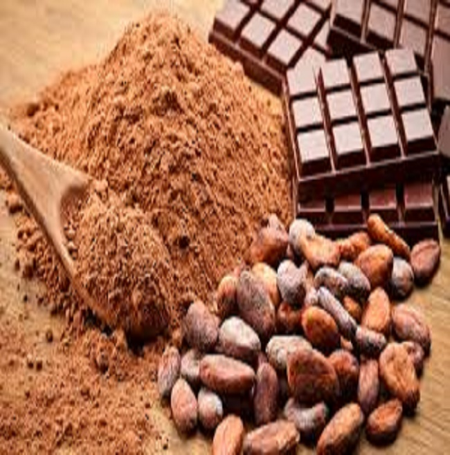 Что такое сухой остаток какао?