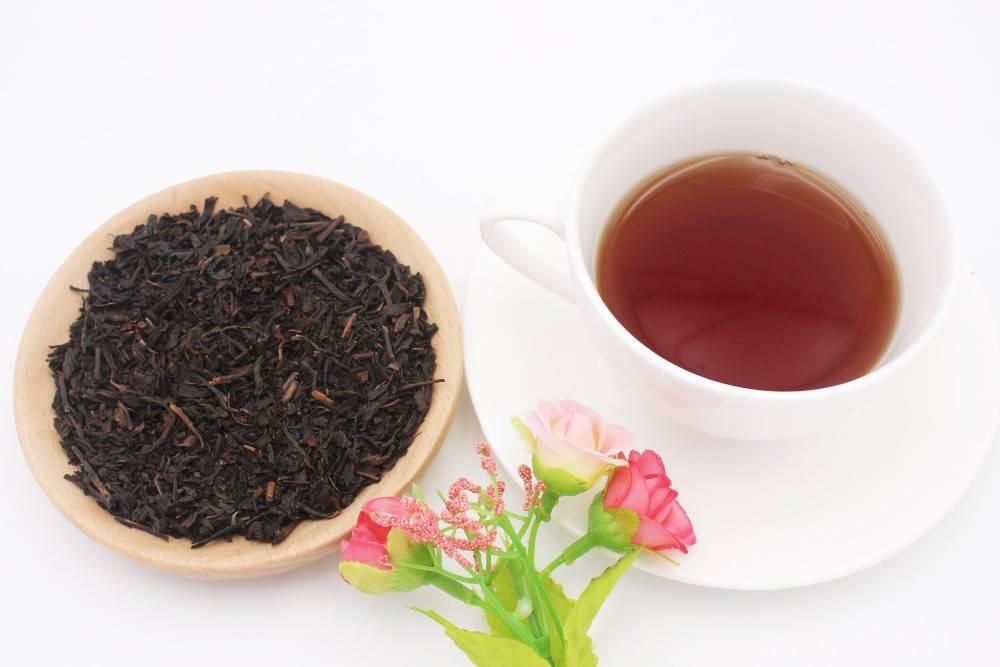 Кенийский чай: терпкий и крепкий напиток