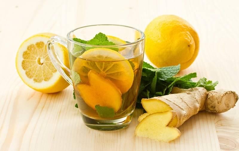 Насколько эффективен зелёный чай для похудения? научные исследования