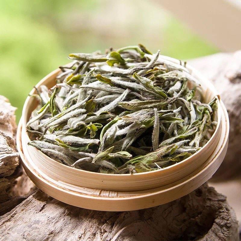 Индийский чай ассам — что это такое