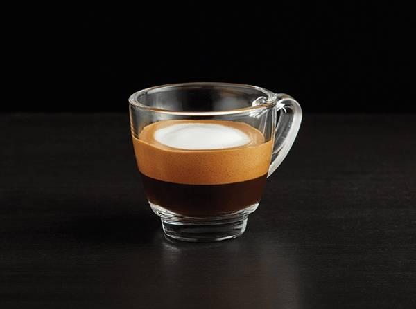 Макиато - что это за кофе, рецепты приготовления macchiato