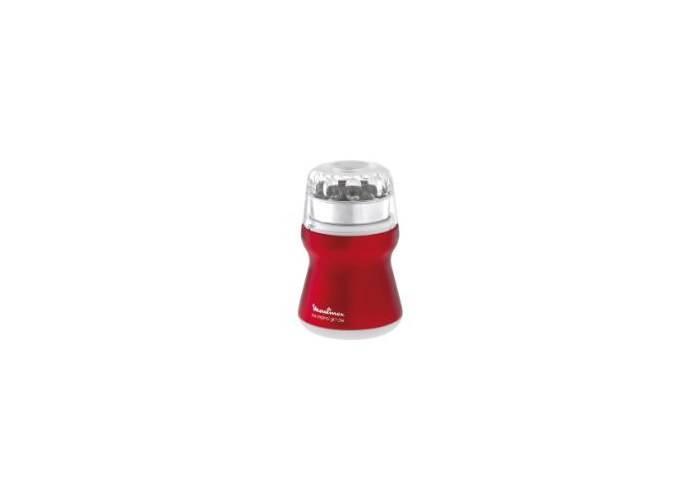 Кофемолка moulinex 110830