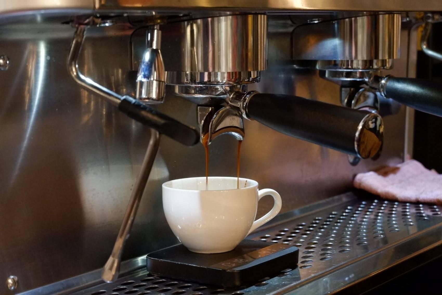 Что такое кофе эспрессо, виды кофейных напитков, рецепты в домашних условиях