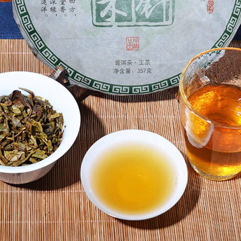 Свойства чая Да Хун Пао и как его правильно заваривать