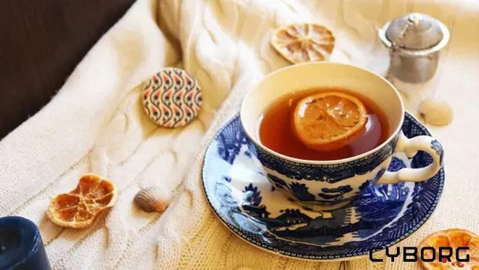 Можно ли кофе при аллергии | лечим аллергию