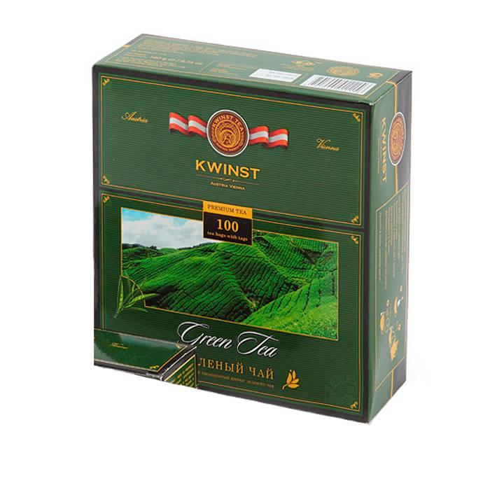 Насыщенный, стойкий и терпкий! рейтинг лучшего зеленого чая на 2021 год
