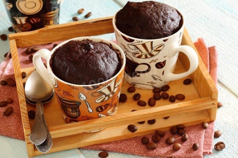 Вкусное похудение с чёрным кофе и горьким шоколадом: особенности шоколадной диеты, меню, отзывы и результат