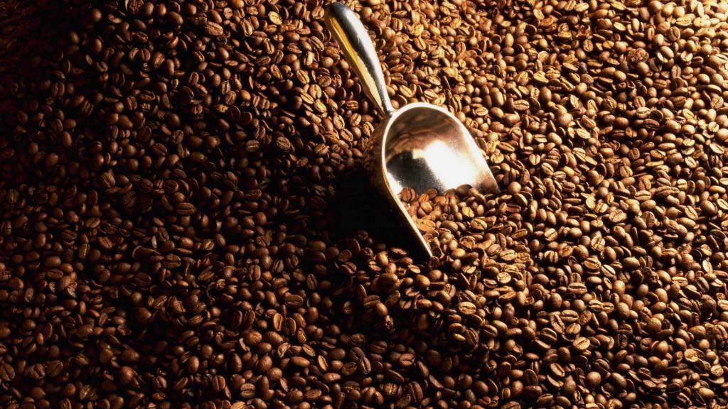 Какой растворимый кофе самый лучший рейтинг, отзывы, советы как выбрать хороший кофе