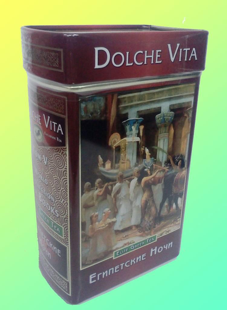 Dolce vita или 10 вещей, которым стоит поучиться у итальянцев