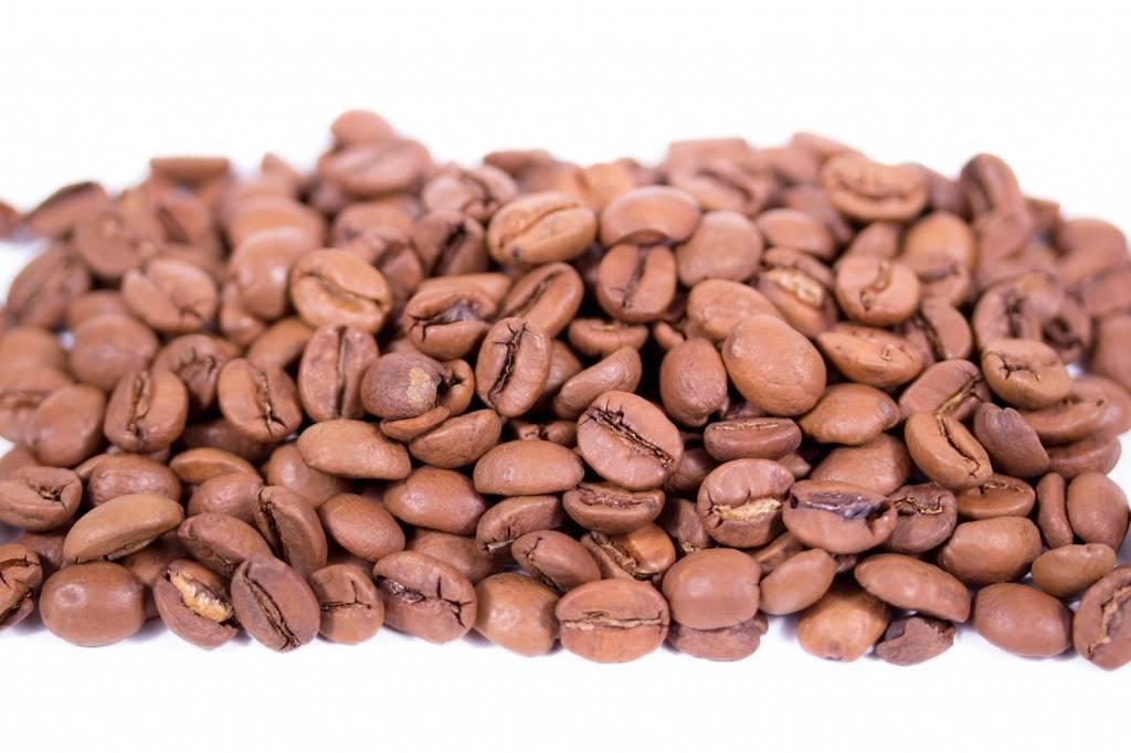 Бразильский кофе и его легенда, сорта, характеристики