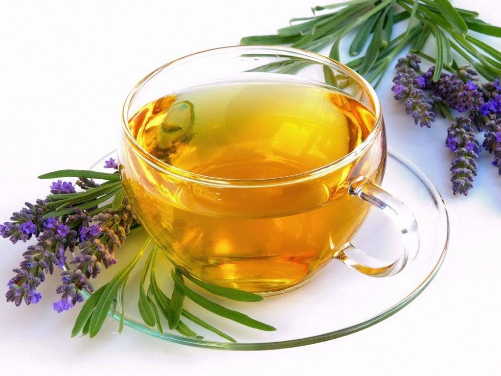 Топ 4 сорта чая от депрессии и для поднятия настроения, а также для борьбы со стрессом и тревогой